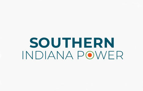 Southern Indiana Power logo